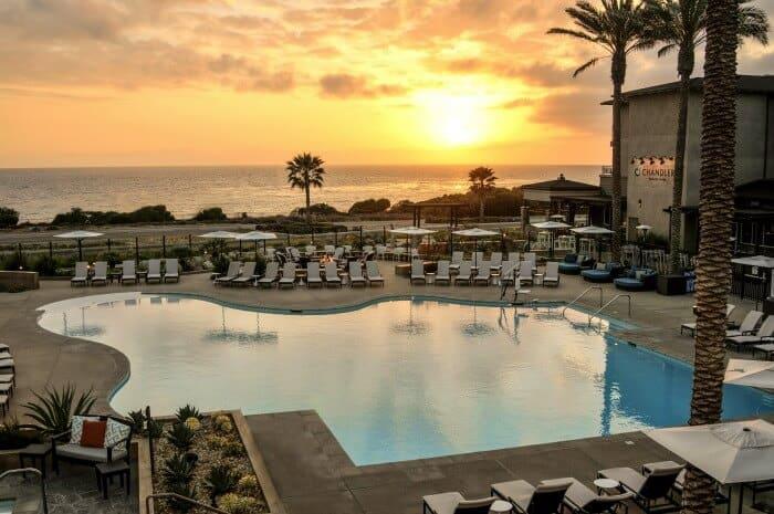 Twist Magazine Summer Edition | Cape Rey Carlsbad | San Diego Hidden Gems | Traveling San Diego | www.madewithhappy.com