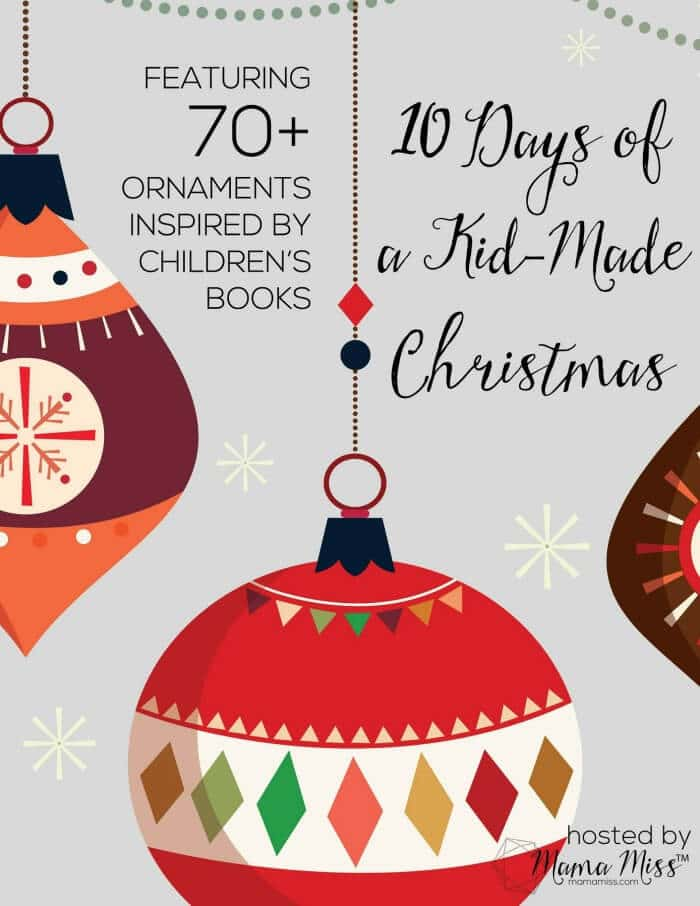 10-Days-of-Kid-Made-Christmas