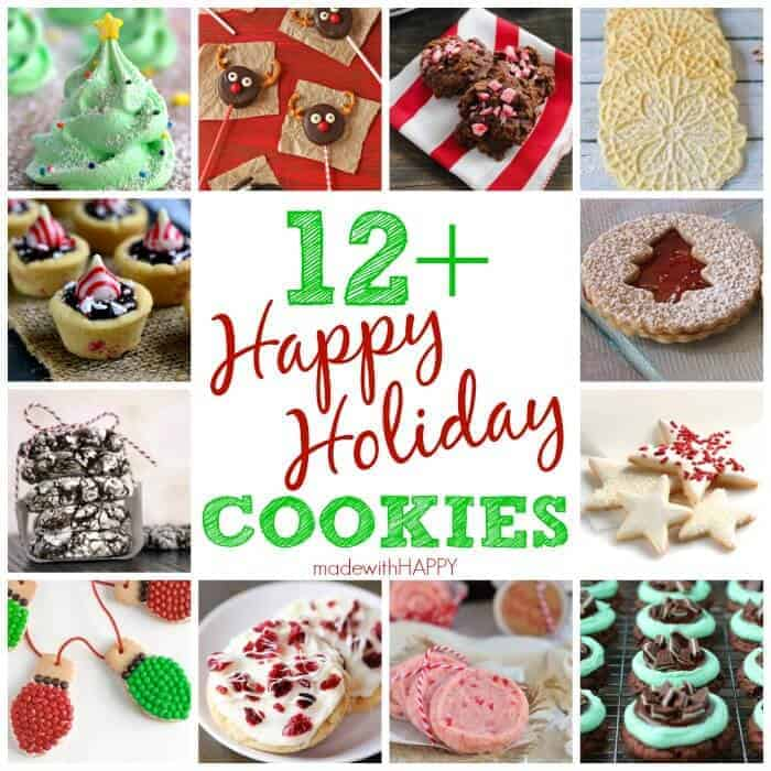12+-Happy-Holiday-Cookies