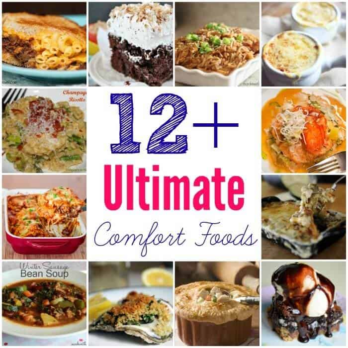 12+-Ultimate-Comfort-Foods