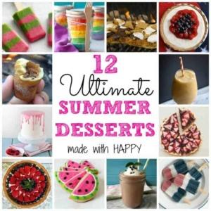 12-Ultimate-Summer-Desserts