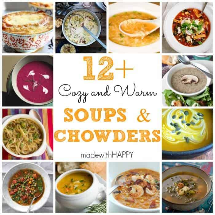 12-cozy-warm-soups-chowders
