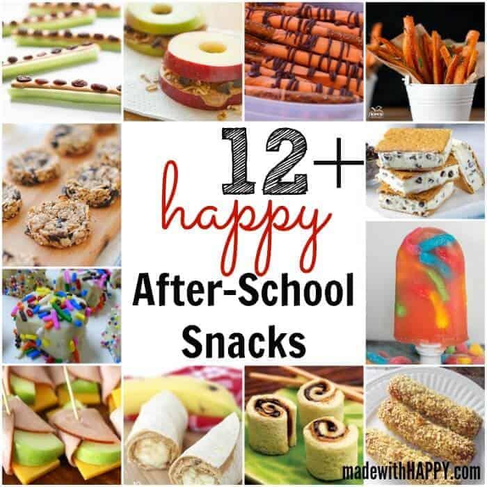 12-happy-after-school-snacks