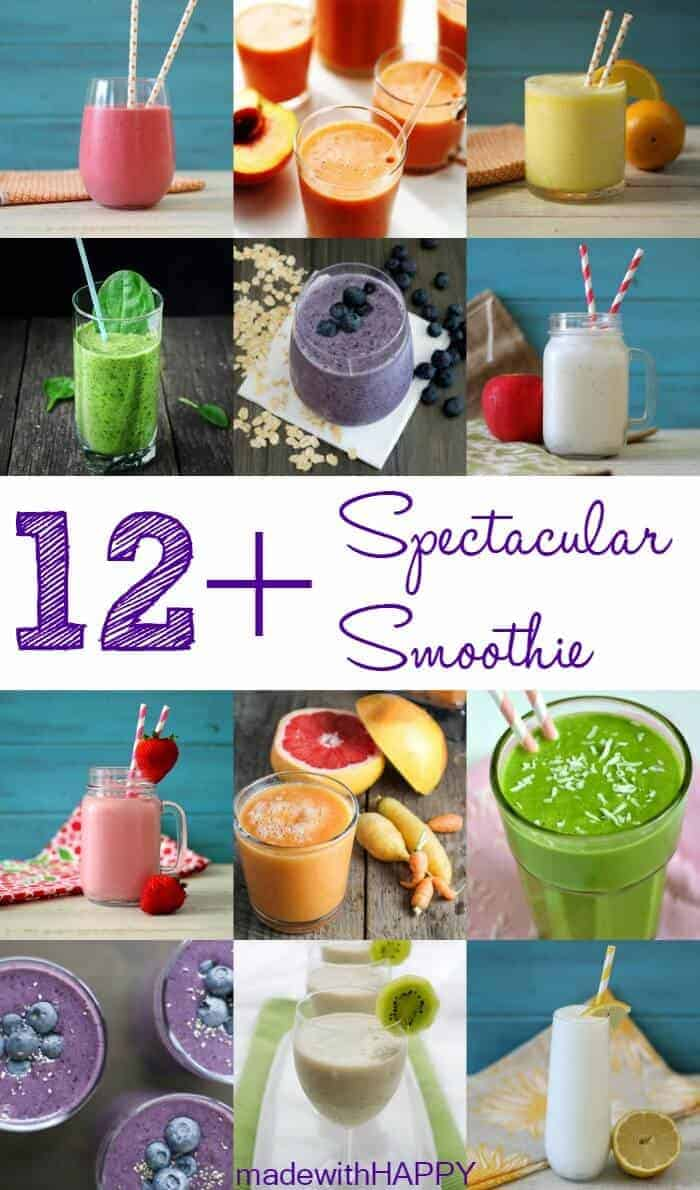 12-spectacular-smoothies