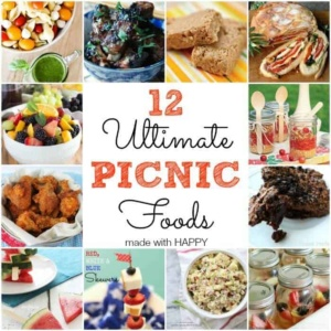 12-ultimate-picnic-foods-2