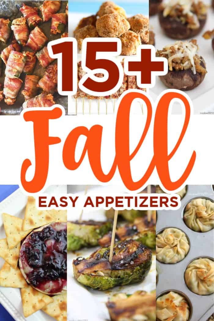 Fall Apps