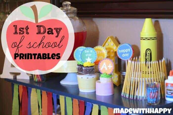 1st-day-of-school-printables