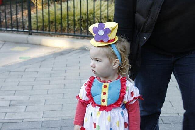 Legoland Halloween. Spending Halloween at Legoland Brick or Treat. Visiting Legoland California over Halloween.