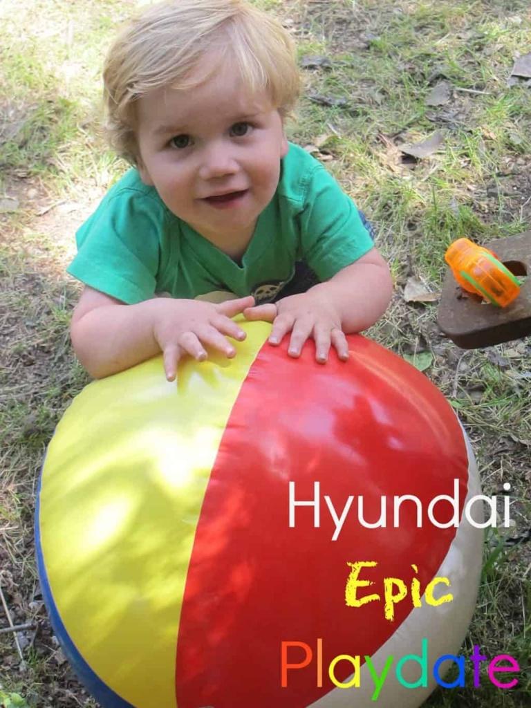 HyundaiEpicPlaydate