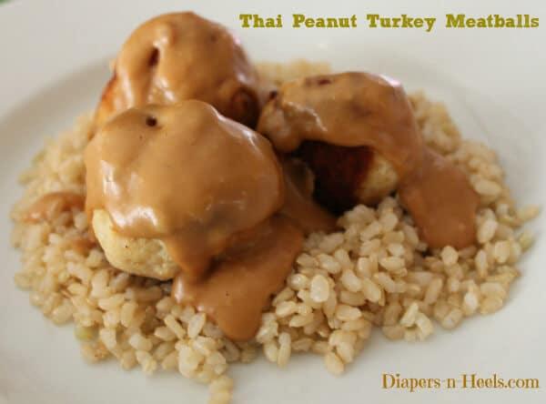 Thai-Peanut-Turkey-Meatballs-3