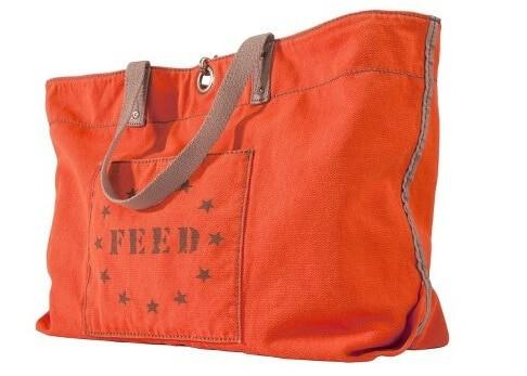 FEED-Target-OrangeBag