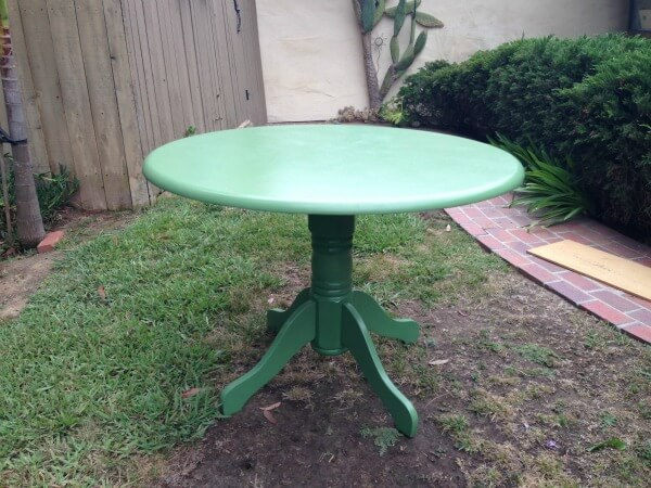 Green-Table-3