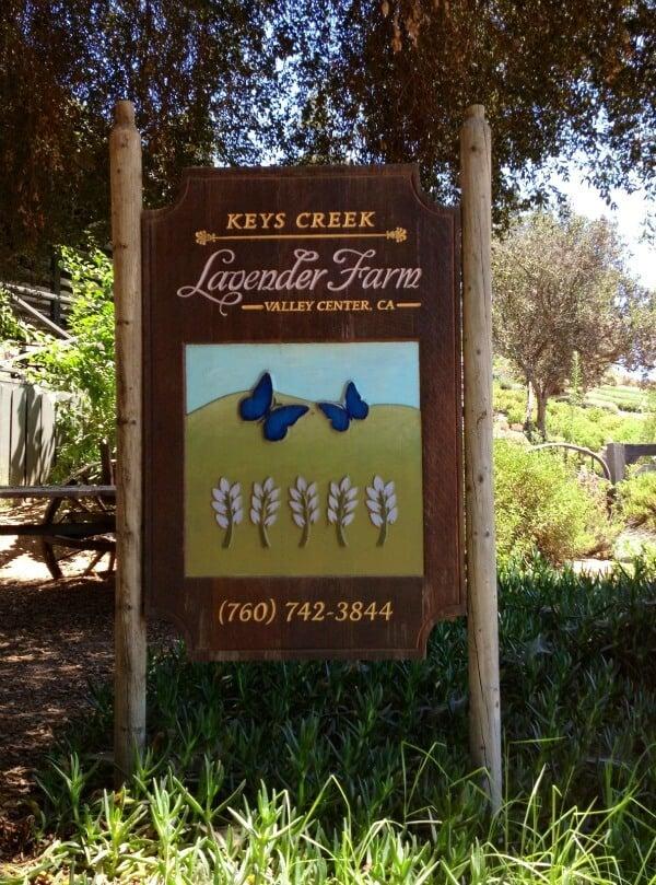Key-Creek-Sign