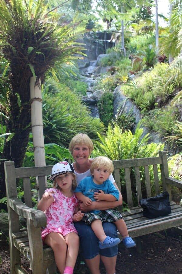 San-Diego-Botanical-Garden-6