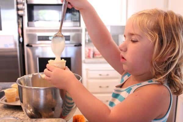 ice-cream-cone-cupcake-2