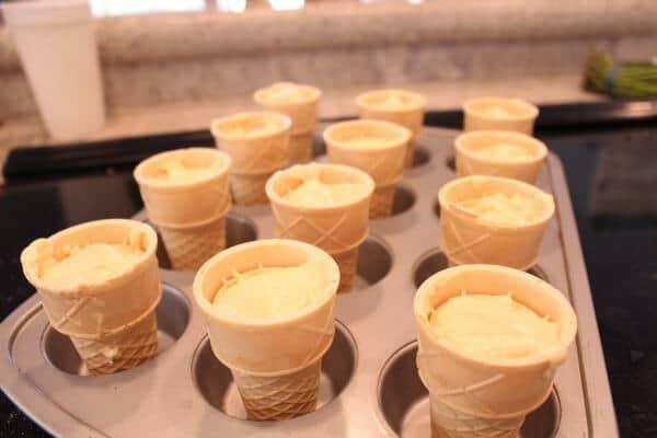ice-cream-cone-cupcake-3