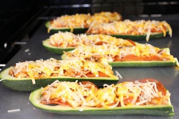 zucchini-pizza-4