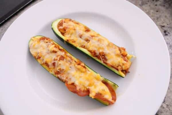 zucchini-pizza-5