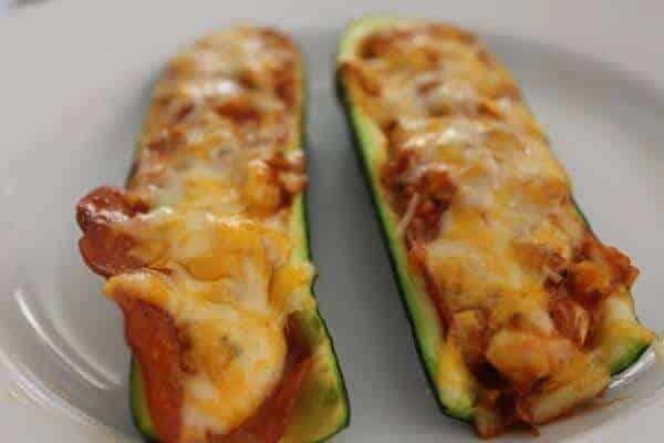 zucchini-pizza-6
