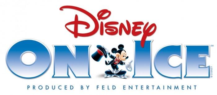 Brand Logo_DOI_10_30_06