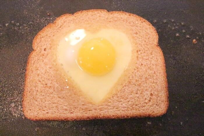 Egg-hole-3