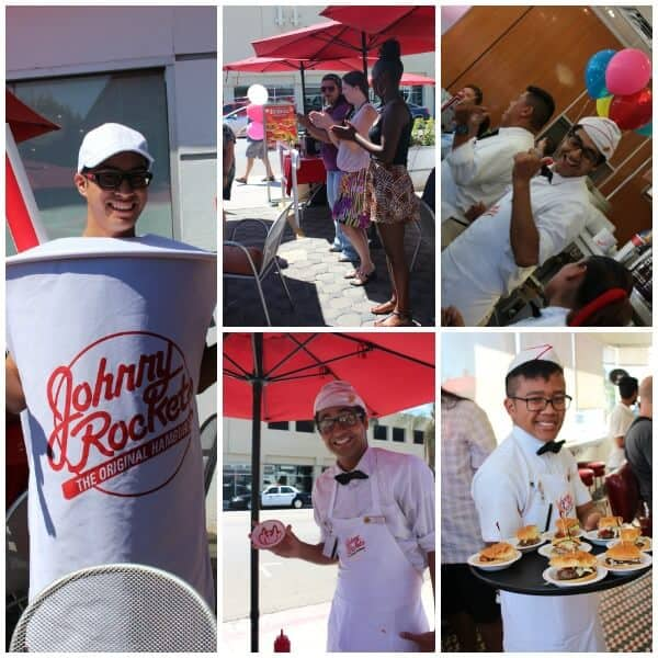 JohnnyRockets-ShakeMonth-3