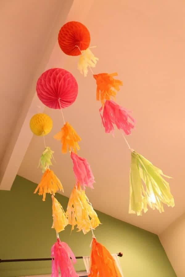 bright-colored-shower-1