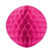 pink-honeycomb-ball