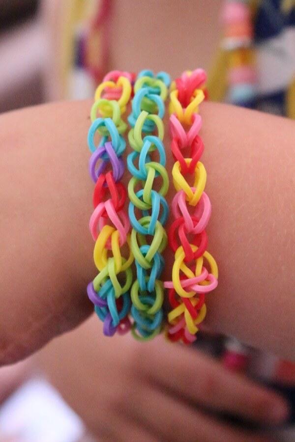 rainbow-loom-6