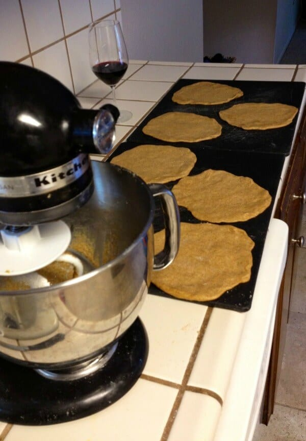 whole-wheat-tortillas-1