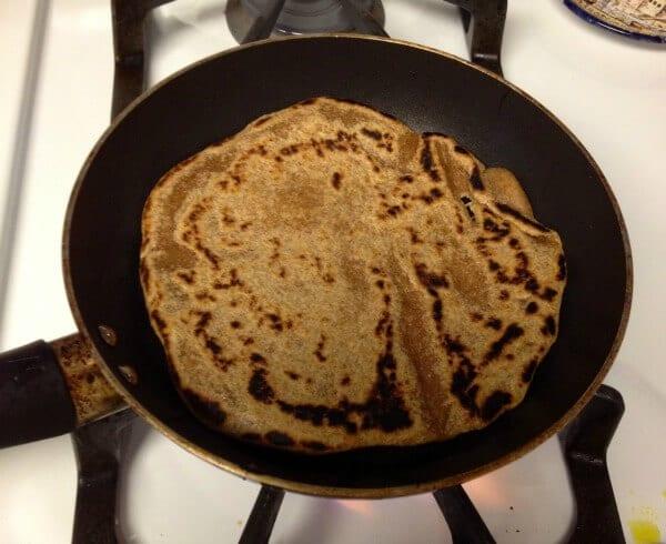 whole-wheat-tortillas-2