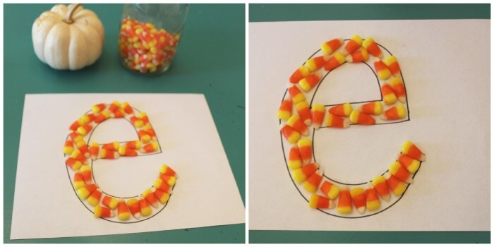 candy-corn-e