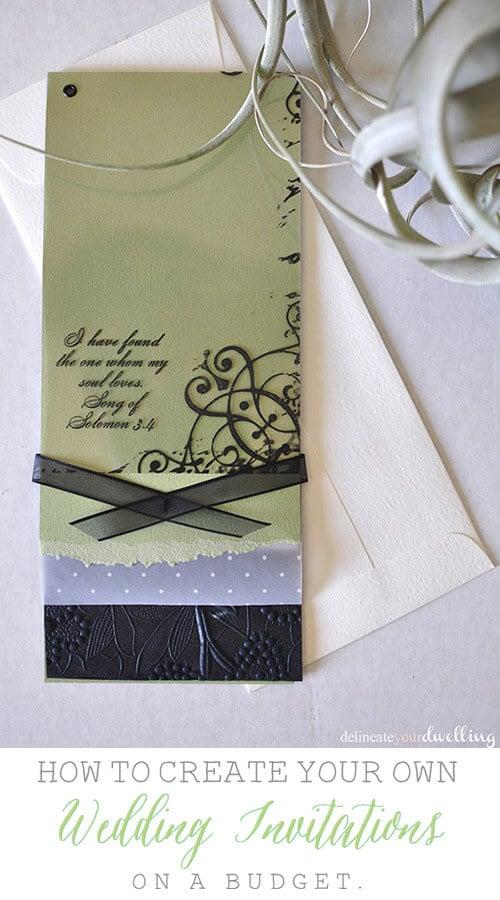 3-DIY-Wedding-Invitations