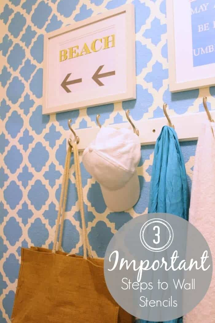 3-important-steps-to-wall-stencils