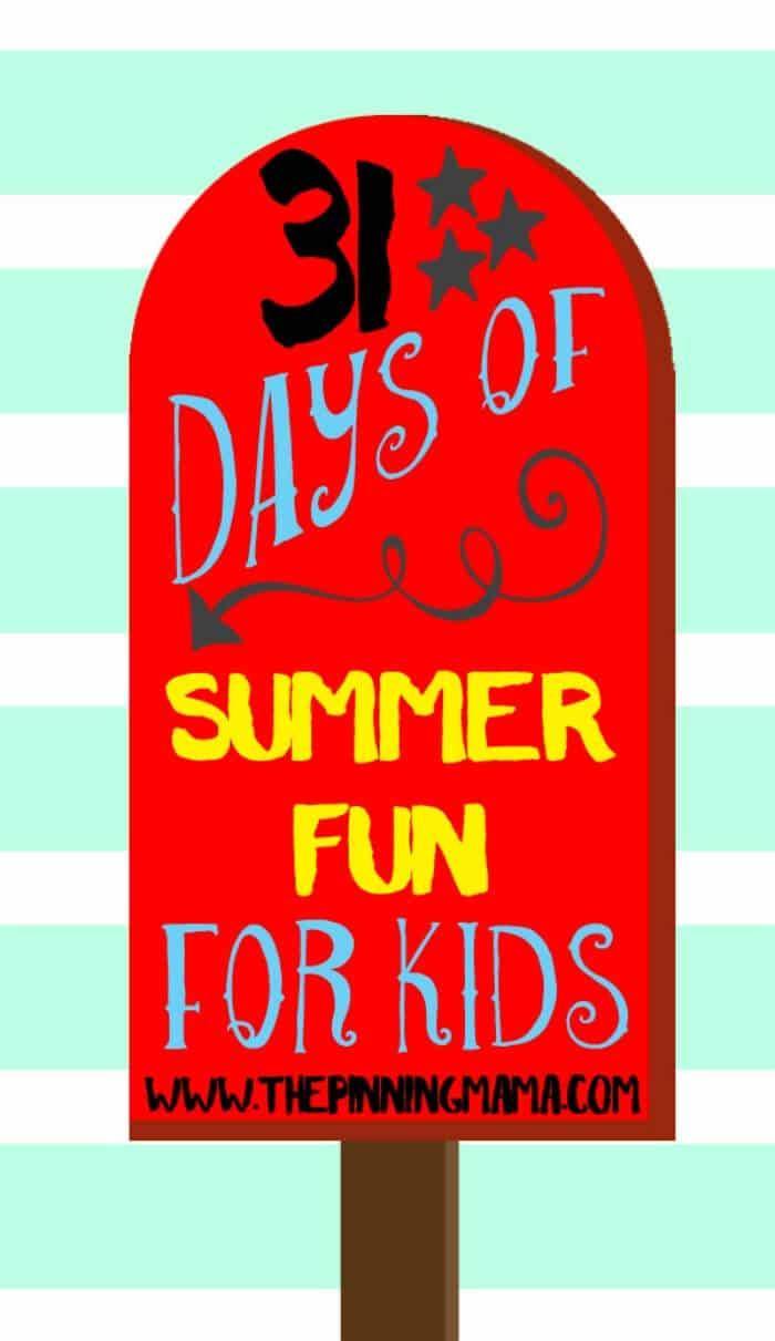 31-Days-of-Summer-Fun-Logo