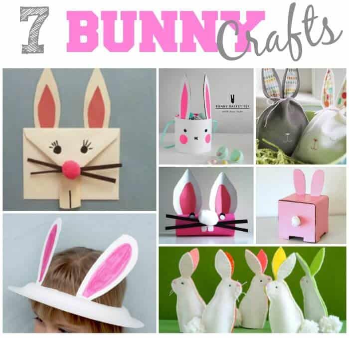 7-Bunny-Crafts-3