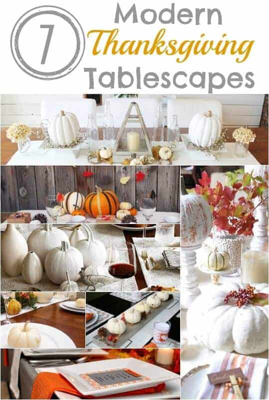 7-Modern-Thanksgiving-Tablescapes-1