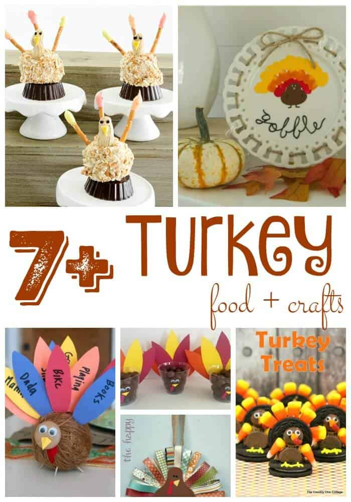 7+TurkeyFunKidsProjects-2
