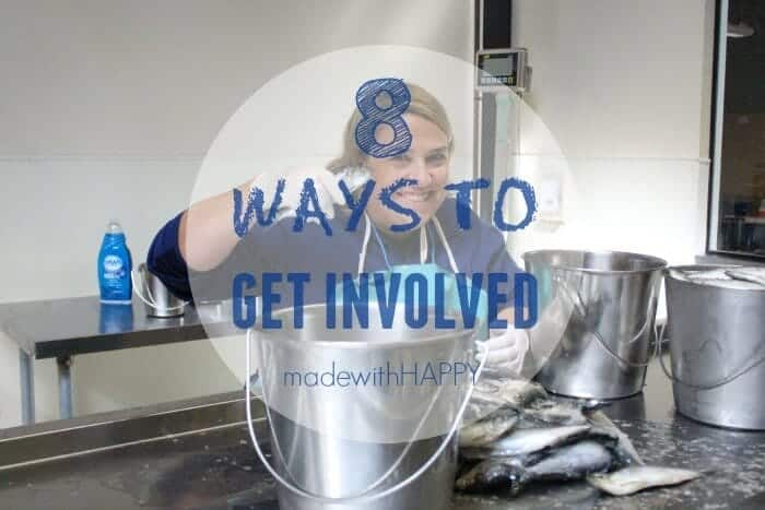 8-ways-to-get-involved