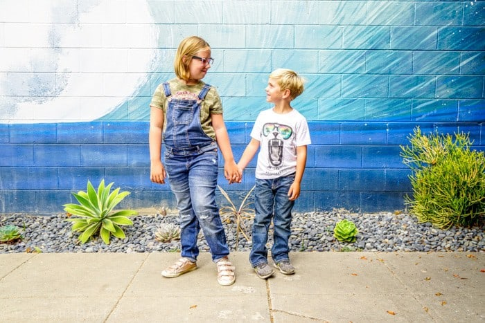 Trendy affordable back to school clothes. Looking for affordable and trendy back to school fashion, then look no further. We're sharing our HAPPY new favorite back to school fashion brand Abercrombie Kids. Back to school clothes for kids.