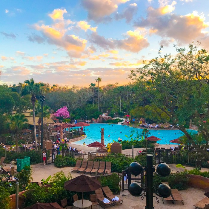 Animal Kingdom Lodge. Ultimate guide to plan a disney world vacation. Tips and tricks to planning a family vacation to disney world. Disney world parks, hotels, flights and so much more!
