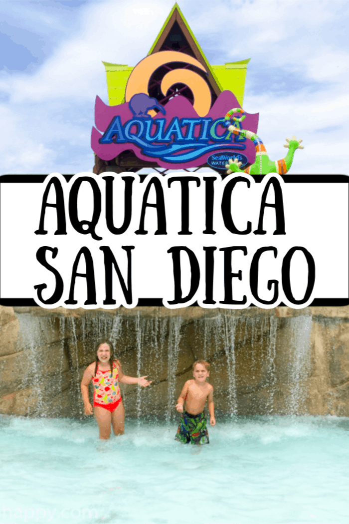Aquatica-San-Diego