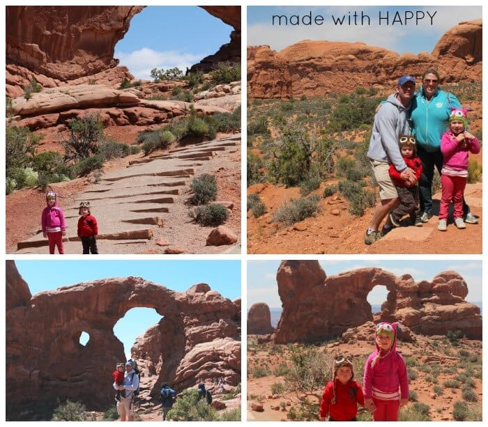Arches-National-Park-6