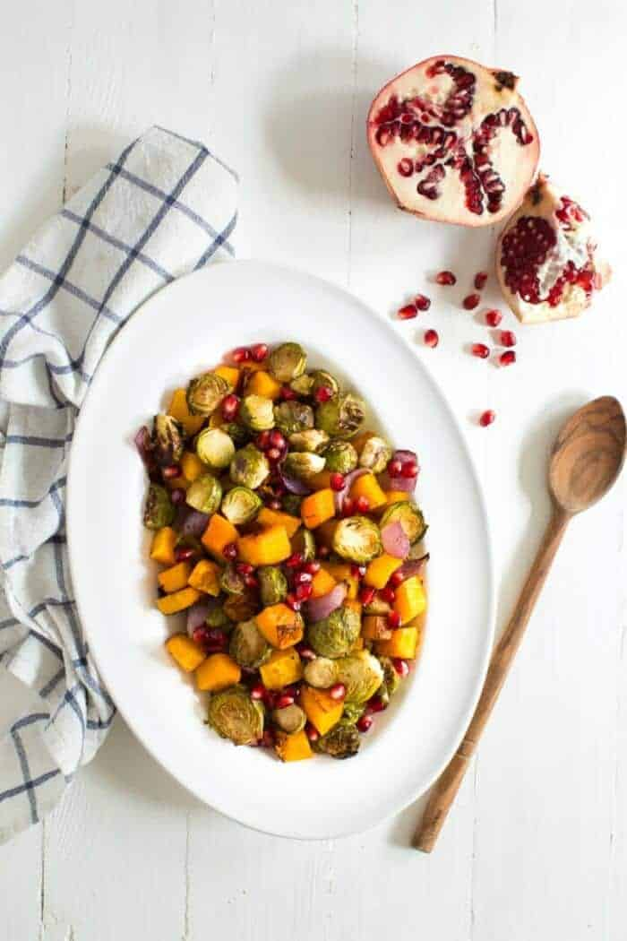 Balsamic-Roasted-Butternut-Squash-and-Brussels-Sprouts_6372