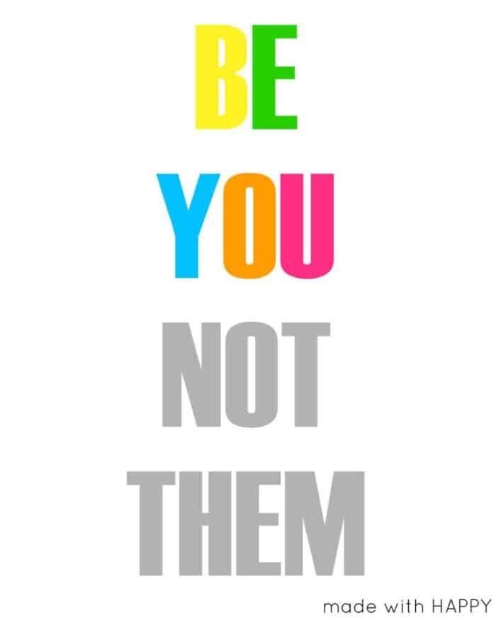Be-You-Not-Them-2