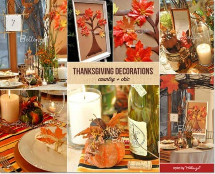 Bellenza-Fall-Table-Decor
