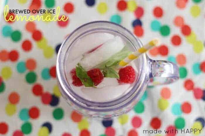 Brewed-over-ice-lemonade-3