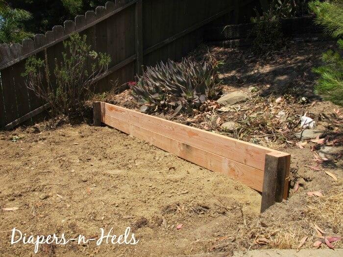 Build-A-Garden-4