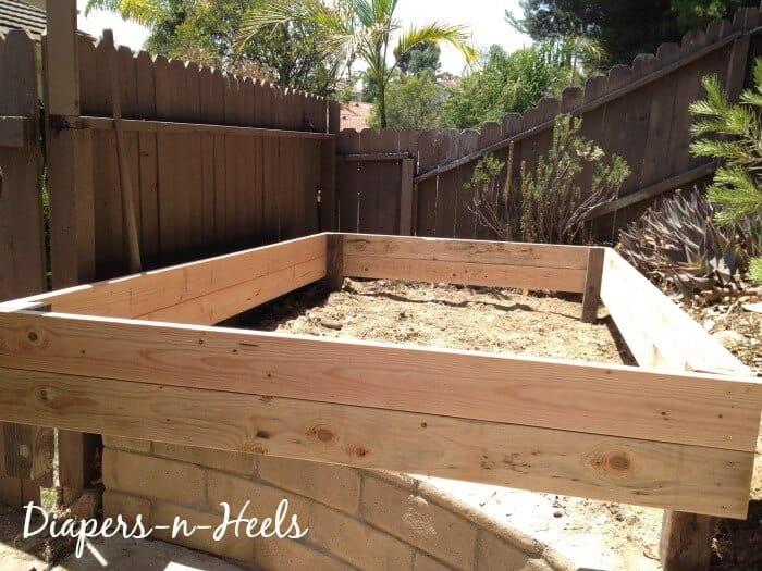 Build-A-Garden-6