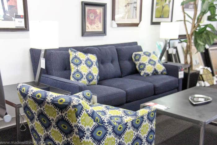 Premium Affordable Furniture | CORT Clearance Centers | Used furniture | Discount Furniture | www.madewithhappy.com